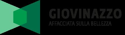Discover Giovinazzo