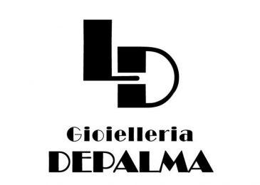 logo-depalma