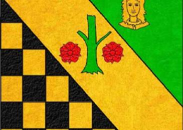 logo-palazzo-framarino-malatesta