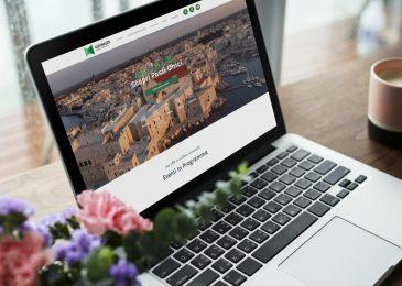 nuovo_sito_discover_giovinazzo