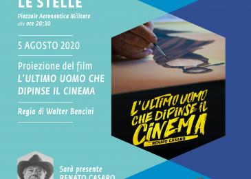post-5agosto-cinema